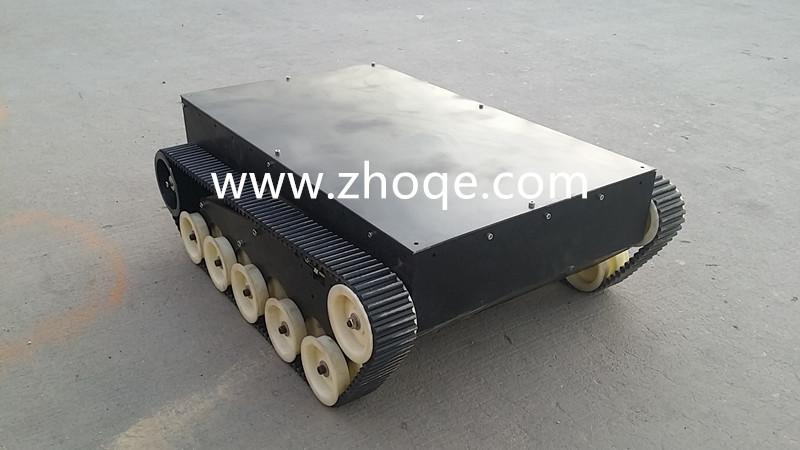 机器人底盘zr-18c